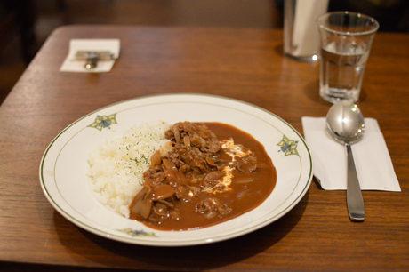 神戸 北野 カフェ36