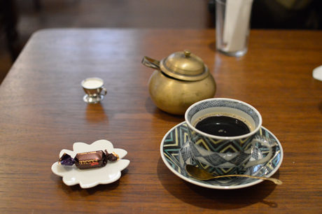 神戸 北野 カフェ