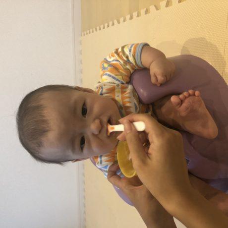 リクシの夏休み後編〜息子と表参道〜